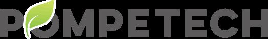 PompeTech