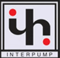 logo interpompe