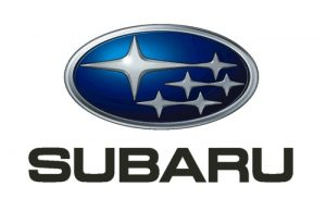 1222776494_Subaru-Logo-white_w500_h5001