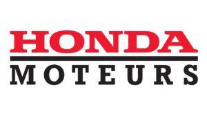 Logo-Moteurs