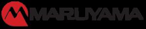 logo maruyama