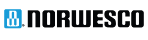 logo norwesco